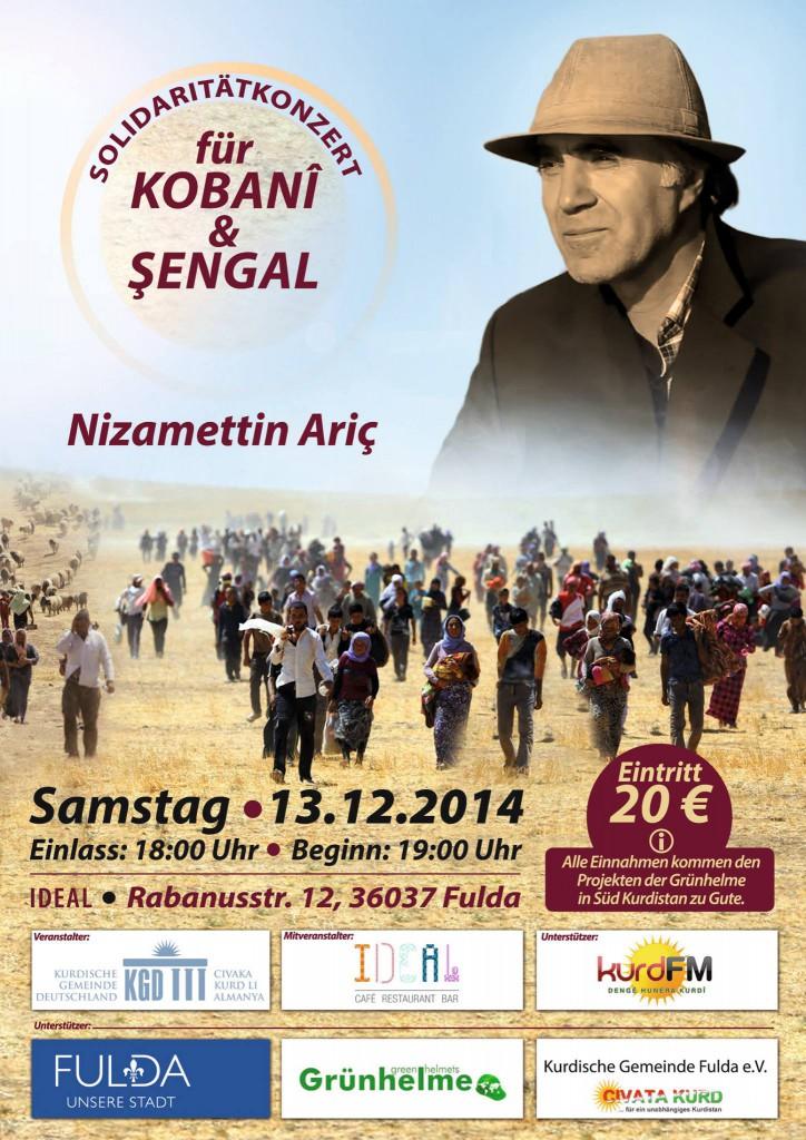 konserta_senga_kobane1