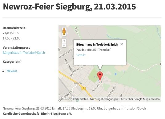 newroz-siegburg