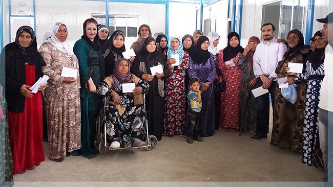 KGD-camp-domiz-kurdistan-Eyup