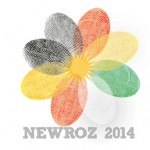 NEWROZ-2014