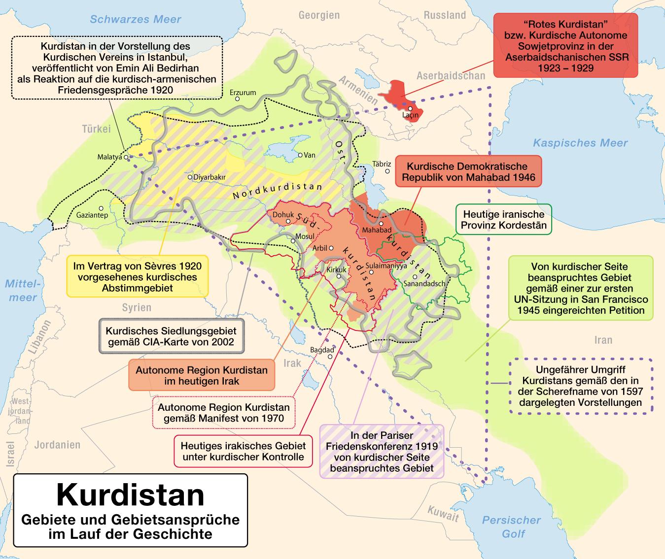 Umgriffe_Kurdistans