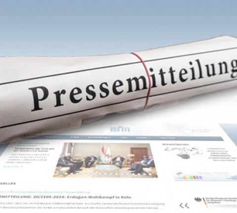 KGD-press