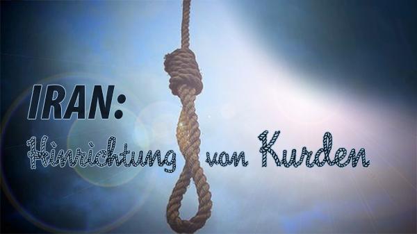 iran-hinrichtung-von-kurden