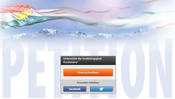 petition-kurdistan