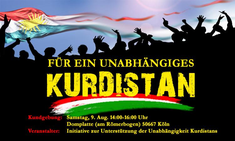 kundgebung-kurdistan