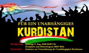 kundgebung-kurdistan1