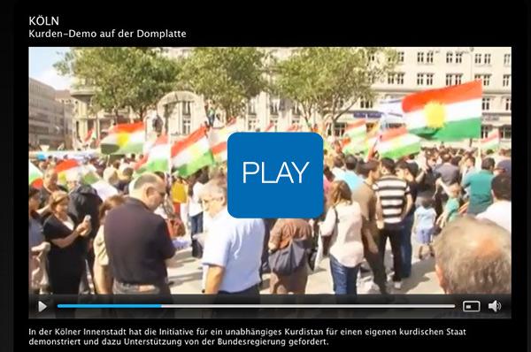 video-demo