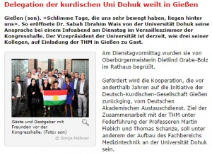 Duhok_Delegation_Kurdistan2