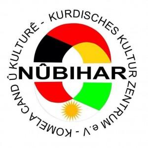 nubihar