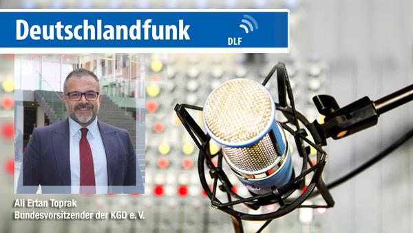 radio-dlf-aliertan