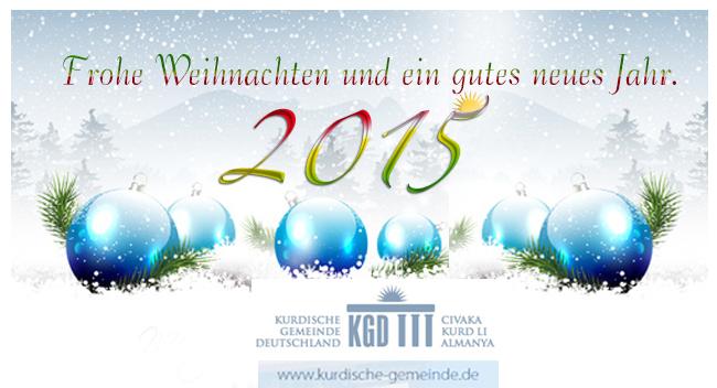 2015-KGD-Sersal