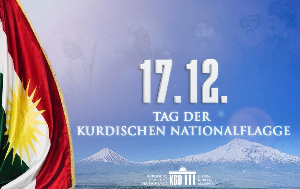 tag-der-NF-Kurdistan