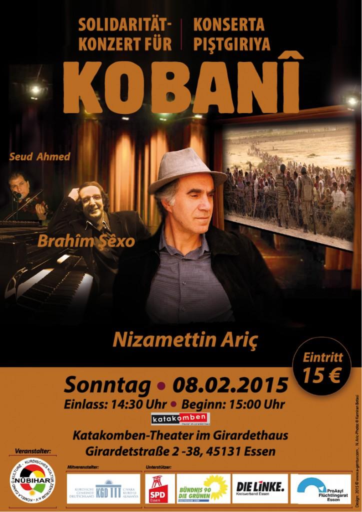 kobani-2015-konzert-aric