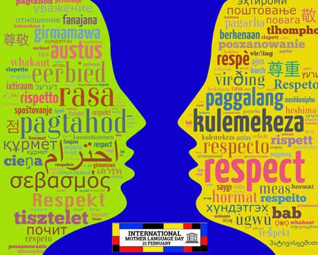 Bild: unesco.org