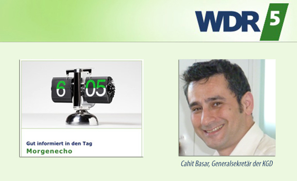 cahit-basar-WDR5