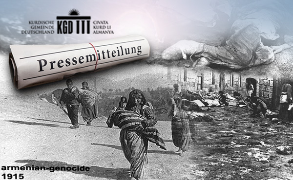Armeniern-genocide-KGD