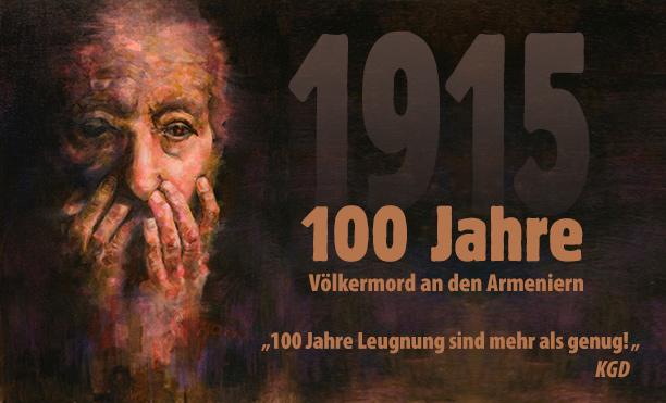 armenier-100-jahre