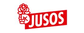 2015_juso-logo-kl