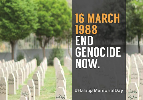 3b-High-Resolution-Halabja-END-GENOCIDE-NOW2-597x420