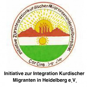 Initiative zur Integration kurdischer Migranten in Heidelberg e.V.