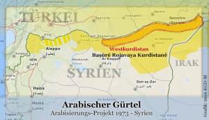 Arab-kemeri-Arabischer-gurtel