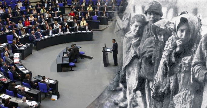 Bundestag_Resolution_Armeniern