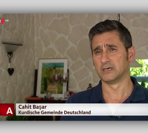 Cahit basar_aktuell