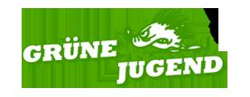 Gruene_Jugend_Logo-1