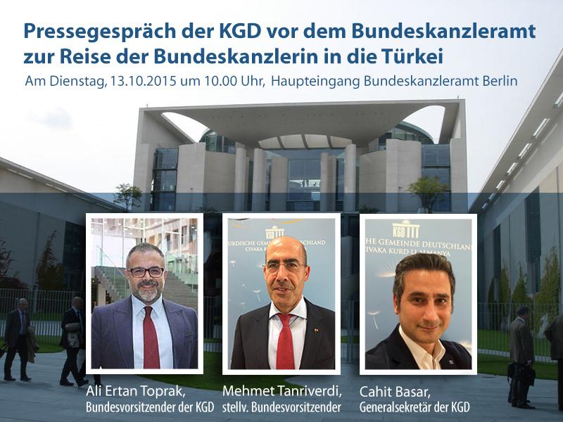 Kanzleramt-kurdische-gemeinde