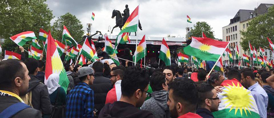 Kurden_demonstrieren_koeln-3
