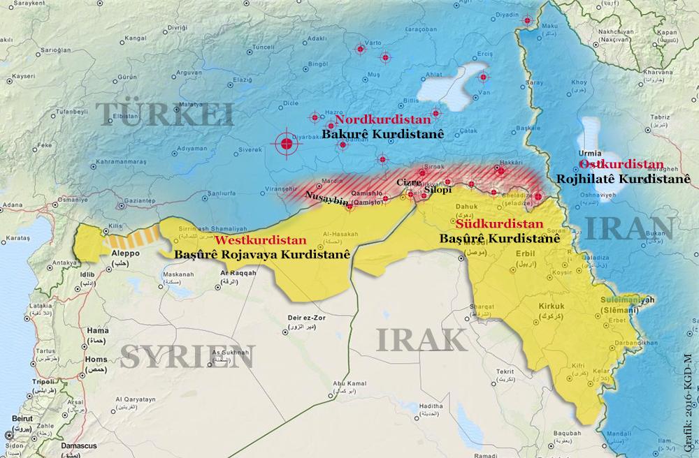 Ein türkischer Gürtel? - (Bitte klicken zum Vergrößern)