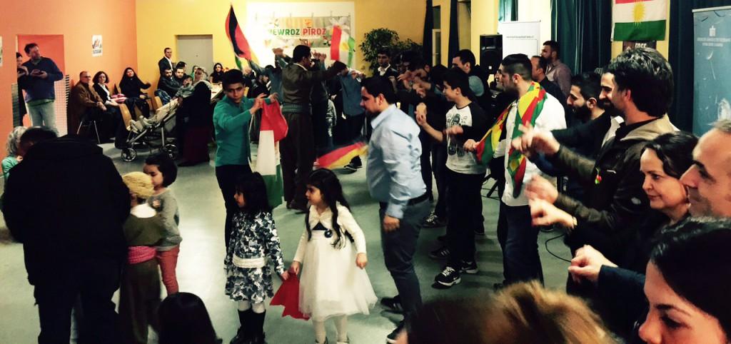 Newroz-2016-dkg