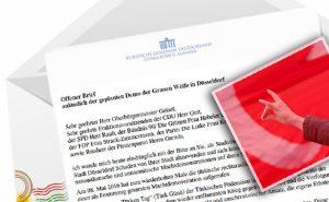 Offener-brief-KGD-Dusseldorf