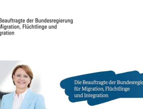 Auch in Deutschland diskriminiert: Informationen zum Coronavirus in 20 Sprachen – erneut ohne Kurdisch