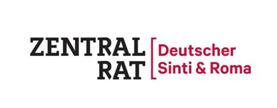 Zentralrat_sinti_roma-kl