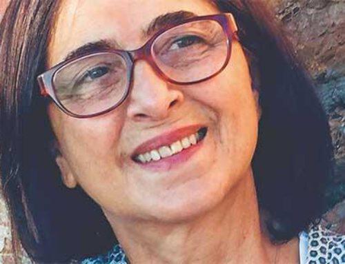 Kölner Politikerin Hamide Akbayir in der Türkei festgesetzt