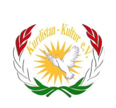 bad-hersfel-kurdistan-kultur