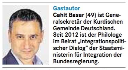cahit-basar-weserkurier