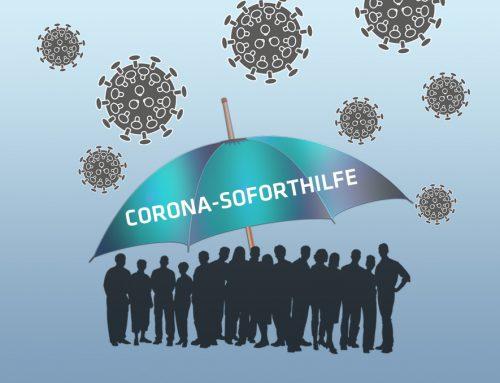 Corona-Soforthilfen für Selbständige, Freiberufler und Künstler – Alle Bundesländer im Überblick