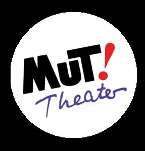 Mut Theater / Interkulturell e.V.
