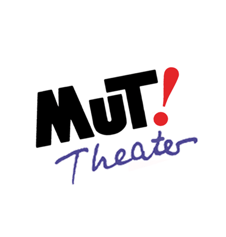 Mut Theater / Interkulturell e.V.