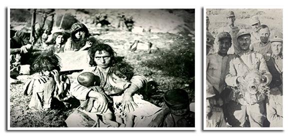Dersim-Genozids