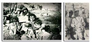 Dersim-Massaker-genozids