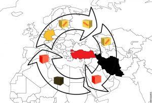 deutschland-iran-tuerkei