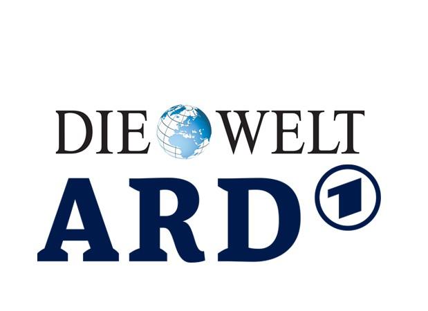 diewelt_ard