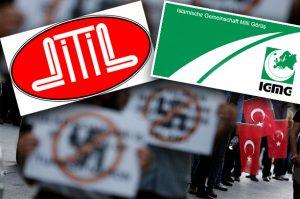 Sind Islamverbände in Deutschland verfassungskonform?
