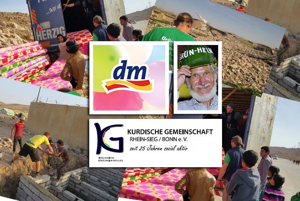 dm-Rupert-Neudeck-kurdische-gemeinde