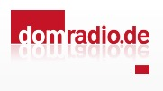 dom-radio