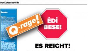 edi-bese-es_reicht