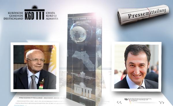 ehrenpreis-cem-ozdemir-Ismailbesikci